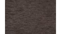 01376 SWEET coloris 0019 GRIS FONCE