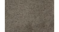 01376 SWEET coloris 0020 GRIS SOURIS