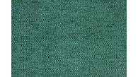 01376 SWEET coloris 0015 BLEU CANARD