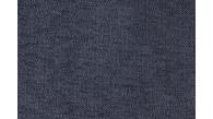 01376 SWEET coloris 0016 BLEU MARINE