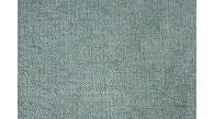 01376 SWEET coloris 0014 BLEU GLACON