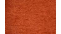 01376 SWEET coloris 0010 ORANGE