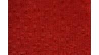 01376 SWEET coloris 0008 ROUGE VIF