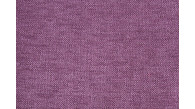 01376 SWEET coloris 0005 VIOLET