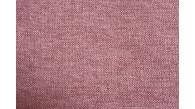 01376 SWEET coloris 0004 ROSE