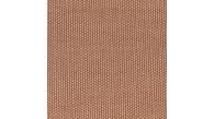 01092 THAÏ coloris 0013 MACARON