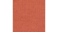 01092 THAÏ coloris 0014 CUIVRE