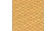 01092 THAÏ coloris 0016 CARAMEL