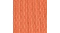 01092 THAÏ coloris 0017 ABRICOT