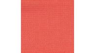01092 THAÏ coloris 0018 SIROP