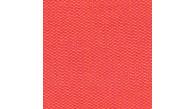01092 THAÏ coloris 0019 FRUIT