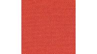 01092 THAÏ coloris 0020 VOLCAN