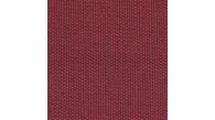 01092 THAÏ coloris 0021 PRUNUS