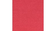 01092 THAÏ coloris 0024 BAISERS