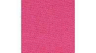 01092 THAÏ coloris 0025 POP