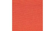 01092 THAÏ coloris 0026 SANGUINE