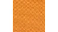 01092 THAÏ coloris 0027 NECTARINE