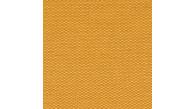 01092 THAÏ coloris 0028 ABEILLE