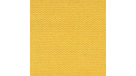 01092 THAÏ coloris 0029 MIMOSAS