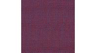 01092 THAÏ coloris 0042 RAISIN