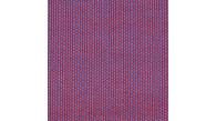 01092 THAÏ coloris 0041 CYCLAMEN