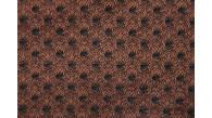 01093 SORGHO coloris 0044 EBENE