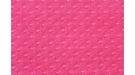 01093 SORGHO coloris 0025 POP