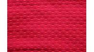 01093 SORGHO coloris 0022 FEU