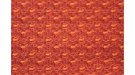 01093 SORGHO coloris 0020 VOLCAN