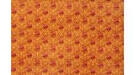 01093 SORGHO coloris 0014 CUIVRE