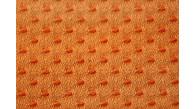01093 SORGHO coloris 0017 ABRICOT