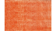01290 PATINE coloris 0121 ORANGE VIF