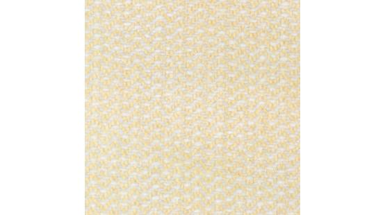 01290 BASTIDE coloris 0001 BLANC dessin 0004
