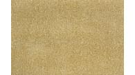 01349 CALI coloris 0003 BEIGE CLAIR