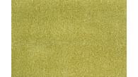 01349 CALI coloris 0004 BEIGE-VERT