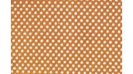 01295 PIXEL coloris 0021 BRIQUE