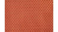 01295 PIXEL coloris 0028 TERRE CUITE