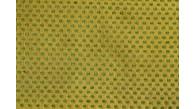 01295 PIXEL coloris 0038 VERT SAULE