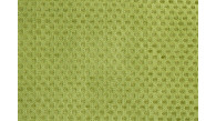 01295 PIXEL coloris 0036 VERT BOURGEON