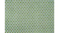 01295 PIXEL coloris 0033 VERT RESEDA