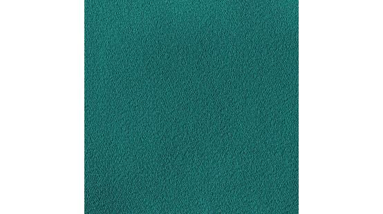 01974 MADELEINE coloris 0034 LAGON