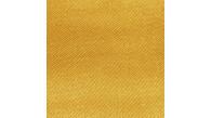 00480 SATIN ACETATE SILFRESH coloris 0966 JAUNE FONCE