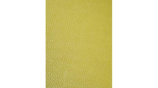 01220 SOTEGA/PAMPA coloris 0041 OLIVE