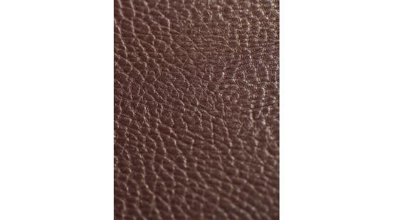 01220 SOTEGA/PAMPA coloris 0015 BORDEAUX