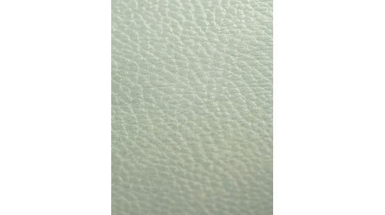 01220 SOTEGA/PAMPA coloris 0027 TAUBE