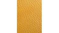 01220 SOTEGA/PAMPA coloris 0030 SAFRAN