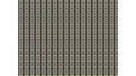 07210 ALMONTE coloris 0010