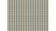 07210 ALMONTE coloris 0008
