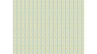 07210 ALMONTE coloris 0007
