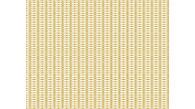 07210 ALMONTE coloris 0002